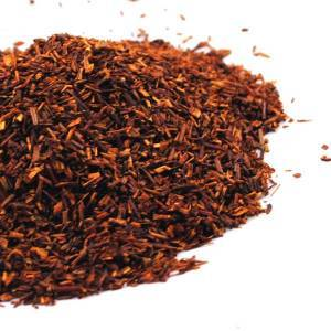 Coconut African Redbush Tea from Market Spice