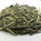 Organic Sencha (Hao Di) from Silk Road Teas