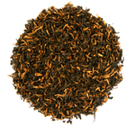 Khongea Golden Tips Second Flush Assam TGFOP-1 from KTeas