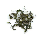 Purple Bamboo from Far Leaves Tea
