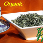 Bi Luo Chun (Spring Snail) (Premium Grade) from Valley Green Tea