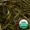 Arya Pearl First Flush Organic White Tea Darjeeling from American Tea Room