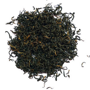 Yi Xing Hong Cha from jing tea shop