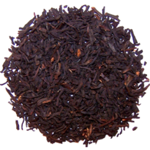 Mt. Hood Vanilla from Townshend's Tea Company