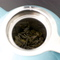 No. 36 Ti Kwan Yin Oolong from Steven Smith Teamaker