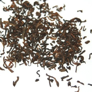 2007 Xingyang Imperial Shu from Verdant Tea