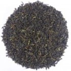 Darjeeling 2nd Flush Margarets Hope Tea from Tea Experts