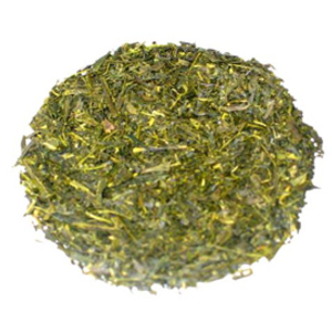 Makinohara Sencha from Ito En