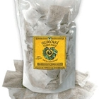Traditional Yerba Mate Tea Bags from Guayaki