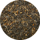 Ying Ming Yunnan from Green Hill Tea