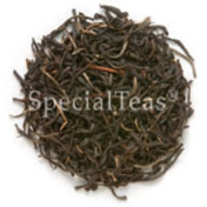 Ceylon Vithanakande FBOPF (EX) from SpecialTeas