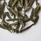 Dragonwell Lung Ching from ZenTea