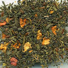 Apple Green Tea from Indigo Tea Company