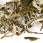Green Pekoe from Adagio Teas