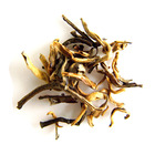 Golden Yunnan Buds Black Tea from Tielka