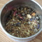 Jasmine Dragon Phoenix Pearls with Rooibos Tropica from Teavana