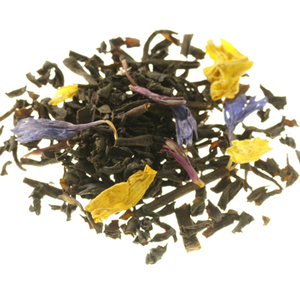 Earl Grey Yin Zhen from Dammann Freres