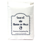 Queen of Hills - Premium Darjeeling Tea from Golden Tips