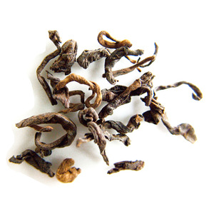 Ancient Shu Classic Pu-erh Tea from Tielka