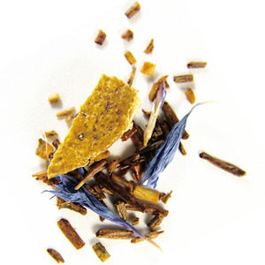 Earl Rouge Rooibos from Tielka