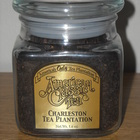 2009 First Flush from Charleston Tea Plantation