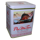 Pai Mu Tan from Pearl River Mart
