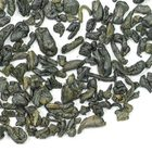 Gunpowder from Adagio Teas