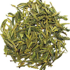 Ding Gu Da Fang from jing tea shop