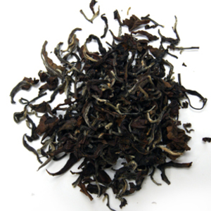 Bai Hao Oolong from Harney & Sons