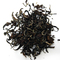 Bai Hao Oolong from Harney &amp; Sons