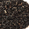 Assam - Full Leaf from New Mexico Tea Company