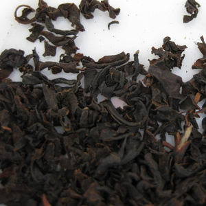 Organic Nilgiri from Phoenix Tea Shop