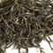 ZG53: Yunnan Silvertip Green Tea from Upton Tea Imports