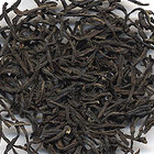 Ceylon HIlls Black Tea from Indigo Tea Company