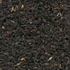 Assam (Organic) from Teaism