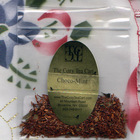 Choco-Mint (one sampler makes two cups) from The Cozy Tea Cart, LLC