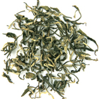 Glenburn Autumn Oolong (Darjeeling) from KTeas