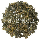 Gunpowder from Narien Teas