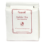 Jubilee Tea from Golden Tips