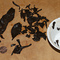 1997: CNNP Wild Yiwu Camphor Raw Puerh from CNNP