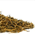 Yun Nan Dian Hong Black Tea  Golden Tip from Teavivre