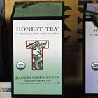 Jiangxi China Green from Honest Tea
