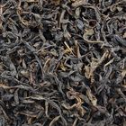 Imperial Rou Gui Oolong from Seven Cups