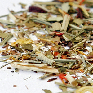 African Summer from Red Leaf Tea