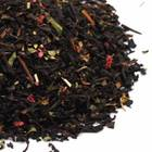 Holiday Tea from Market Spice