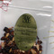Chocolate Cinnamon Rooibos (sampler) from The Cozy Tea Cart, LLC