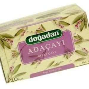 Doadan Adaay (Dogadan Sage Tea) from Doadan 