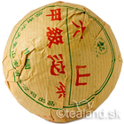 2005 6FTM Jia Ji Raw Tuo Cha from TuochaTea.com