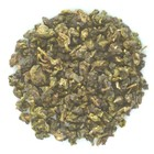 Formosa Ginseng Oolong from iTeapot
