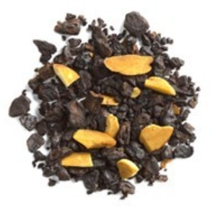 Chicory Dickory Dock (organic) from DAVIDsTEA
